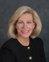 Barbara Sted
