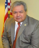 Bob Jimenez