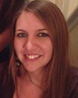 Brittany M. Bolduc