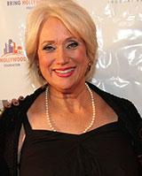 Sharon Hardee Jimenez