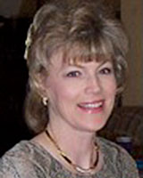 Victoria Richards